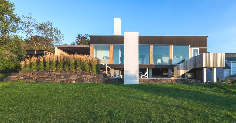 Contemporary-Home-Minnesota-Adelto-03