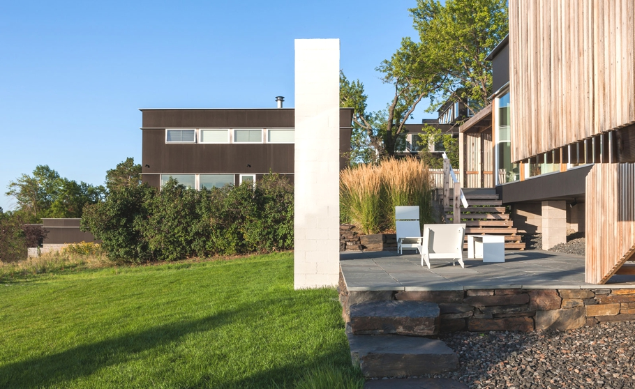 Contemporary-Home-Minnesota-Adelto-04