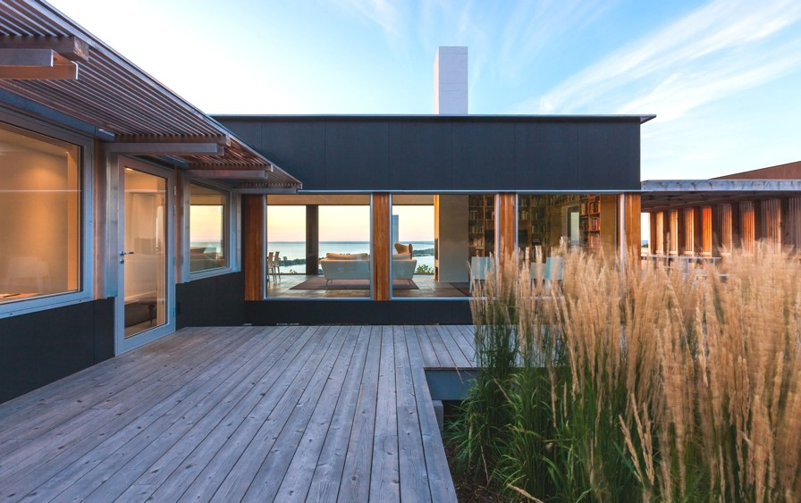 Contemporary-Home-Minnesota-Adelto-06