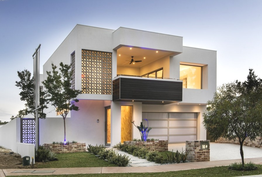 Contemporary-Home-Perth-Adelto-00