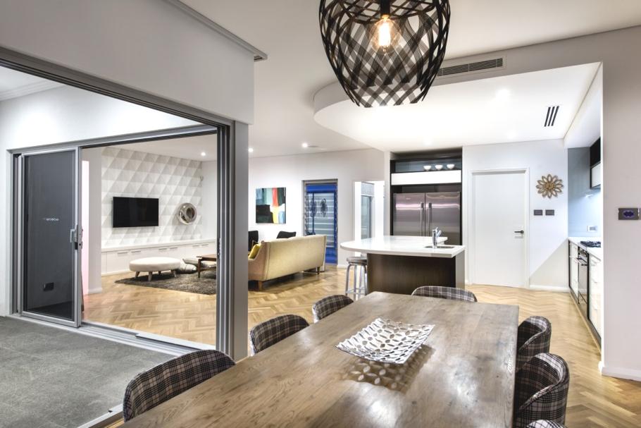 Contemporary-Home-Perth-Adelto-11