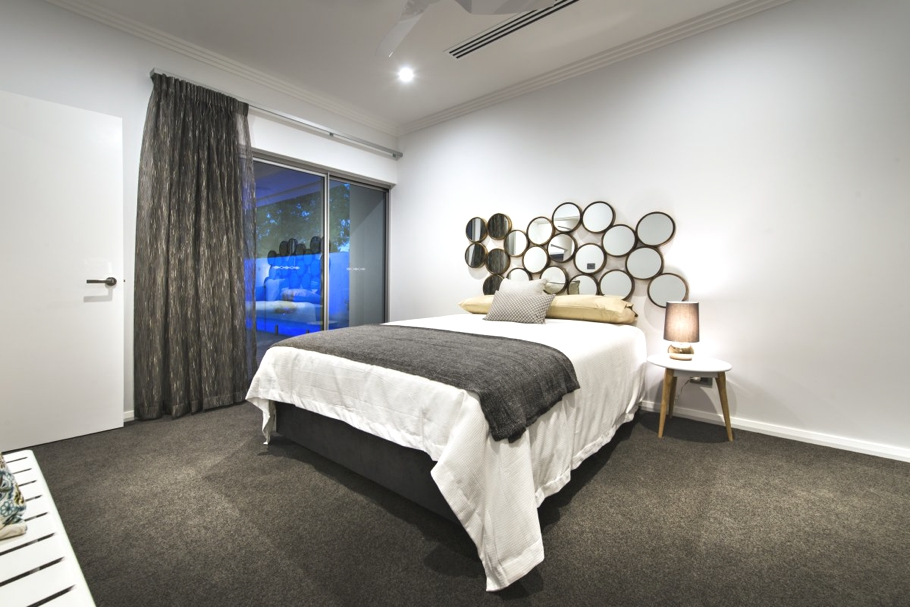Contemporary-Home-Perth-Adelto-24