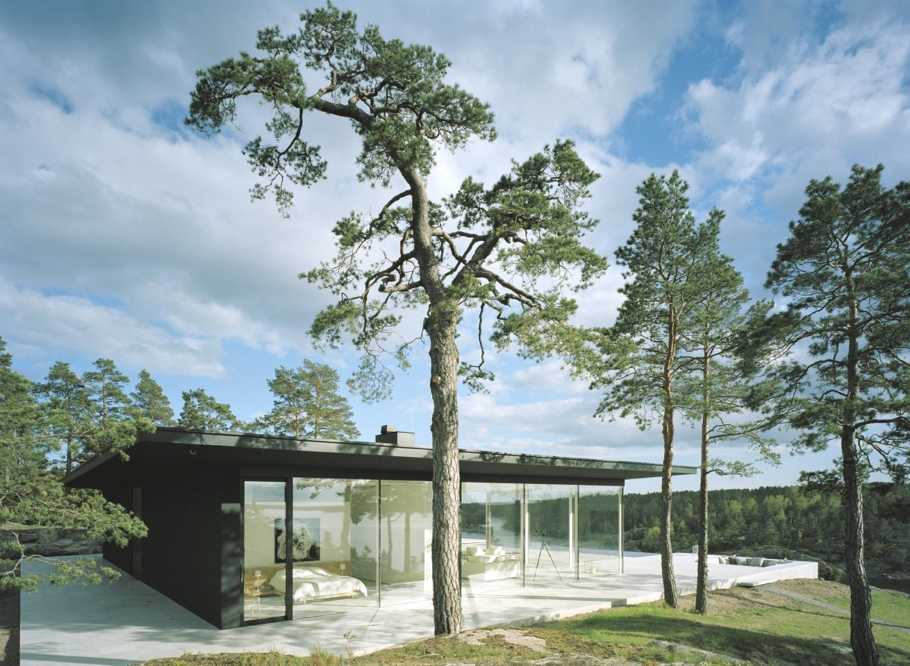 Contemporary-Home-Stockholm-Sweden-Adelto-02