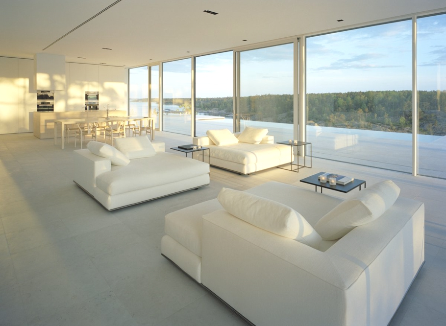 Contemporary-Home-Stockholm-Sweden-Adelto-05