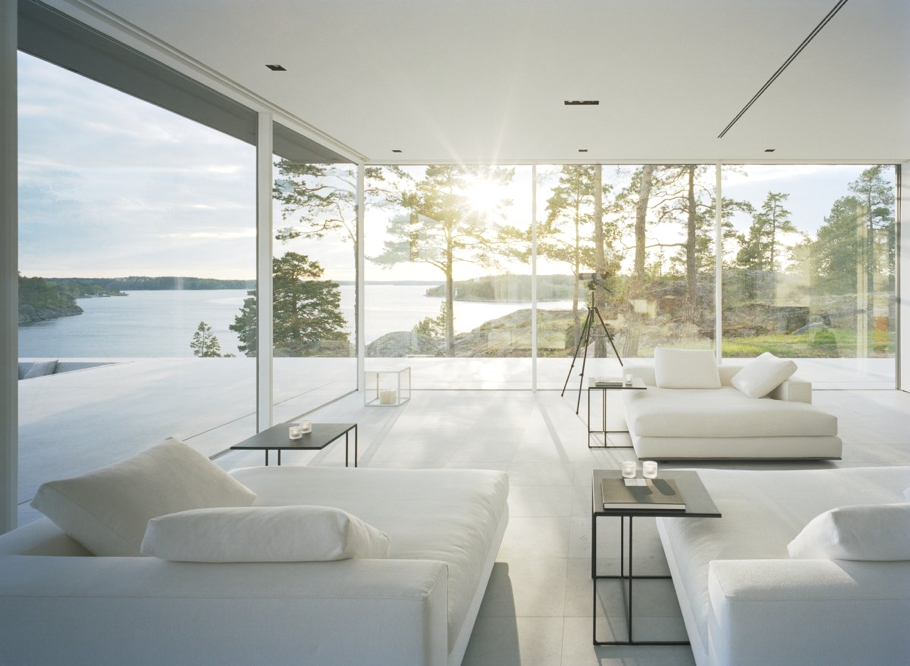 Contemporary-Home-Stockholm-Sweden-Adelto-06