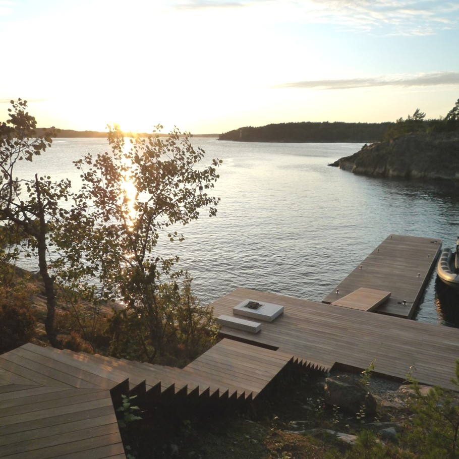 Contemporary-Home-Stockholm-Sweden-Adelto-10