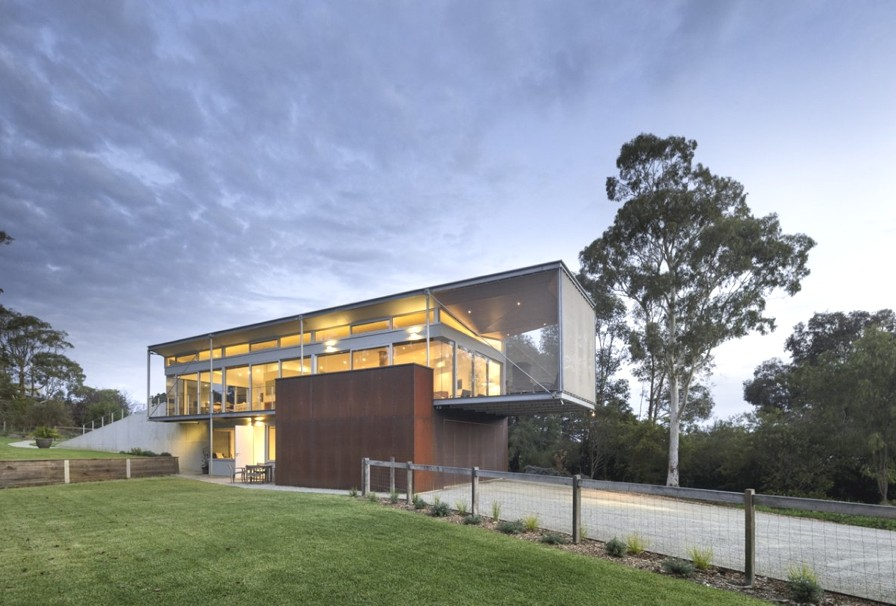 Contemporary-Homes-Victoria-Australia-Adelto-01