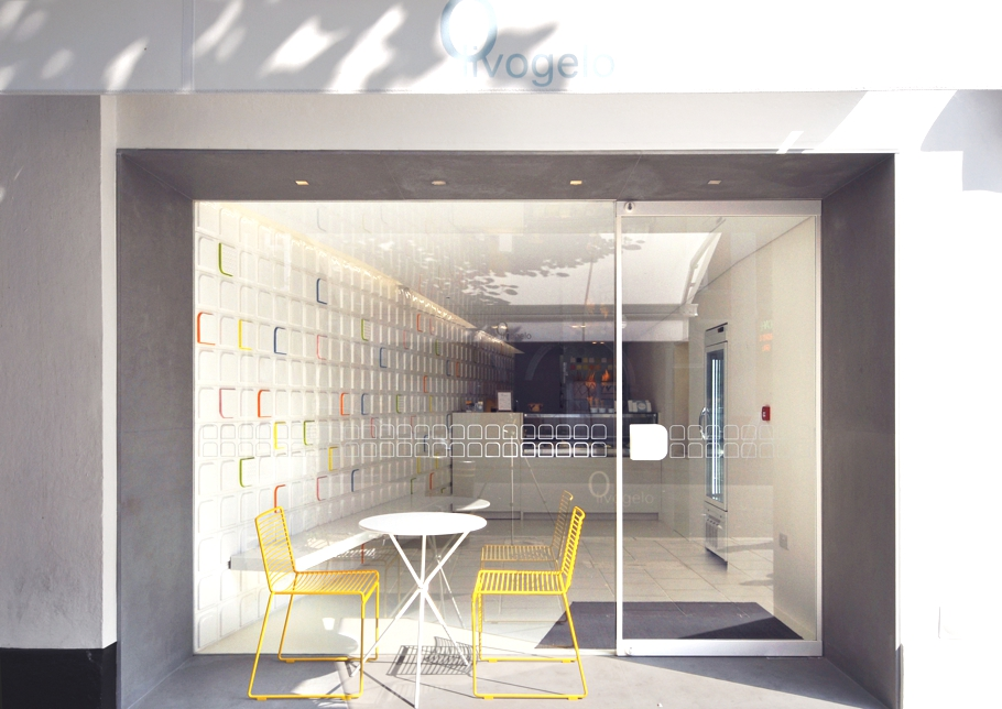 Designs Colors Second Sun Co On Craft Space Furniture Interior Design