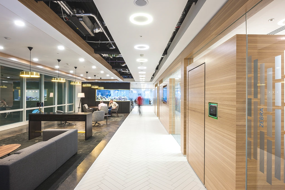 Contemporary-Office-Design-London-Adelto-01