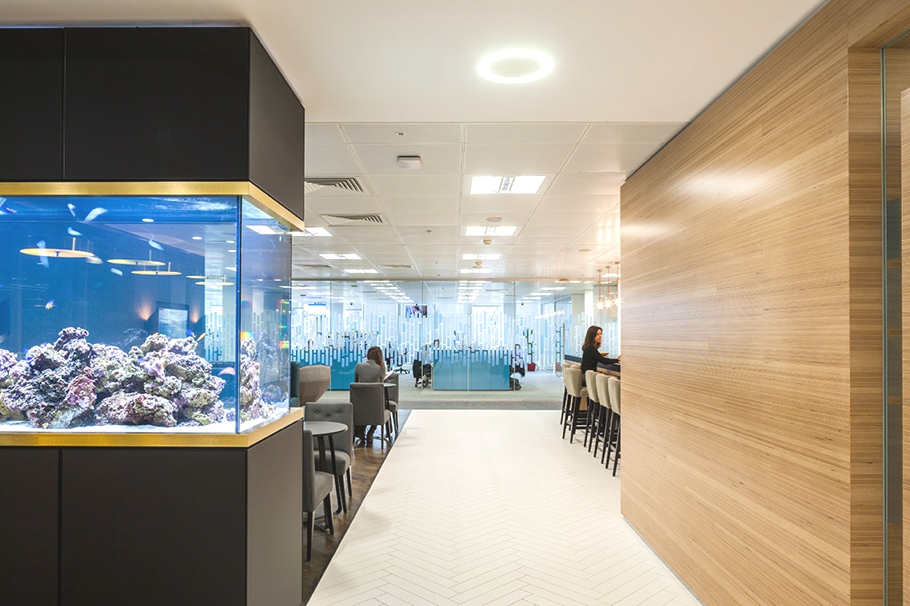 Contemporary-Office-Design-London-Adelto-02