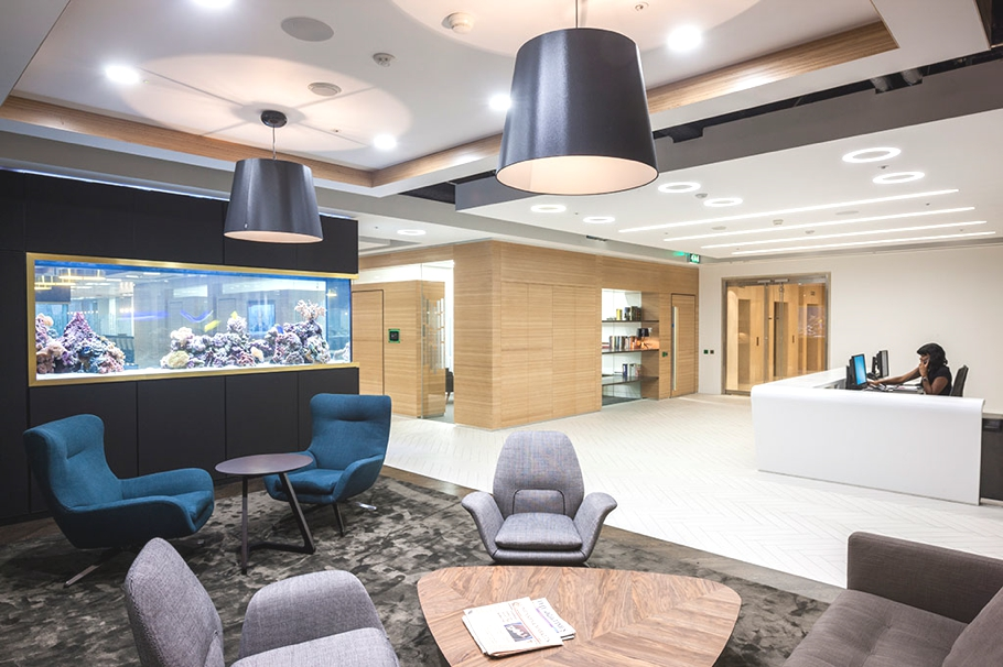 Contemporary-Office-Design-London-Adelto-16