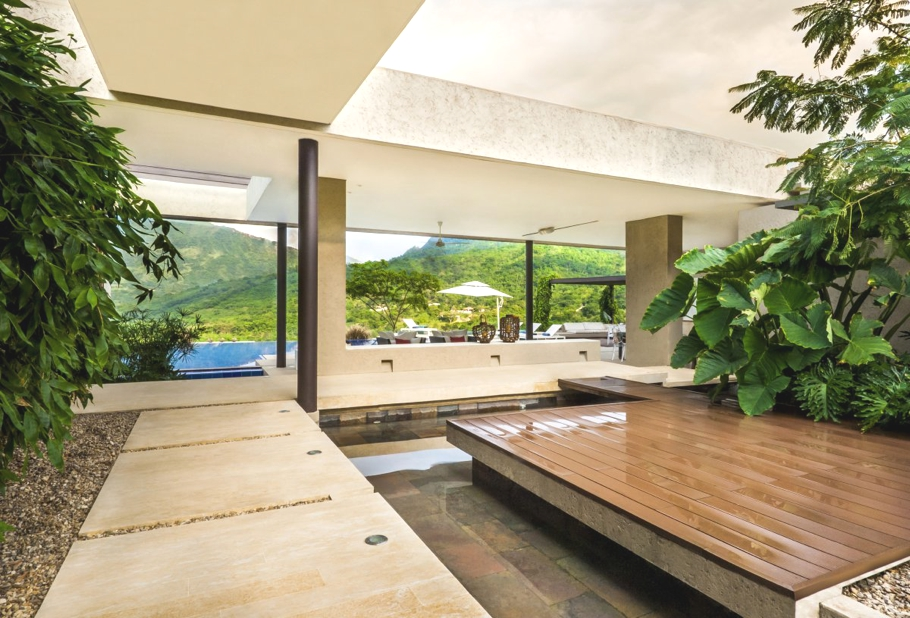 Contemporary-Property-Design-Bagota-Adelto-01