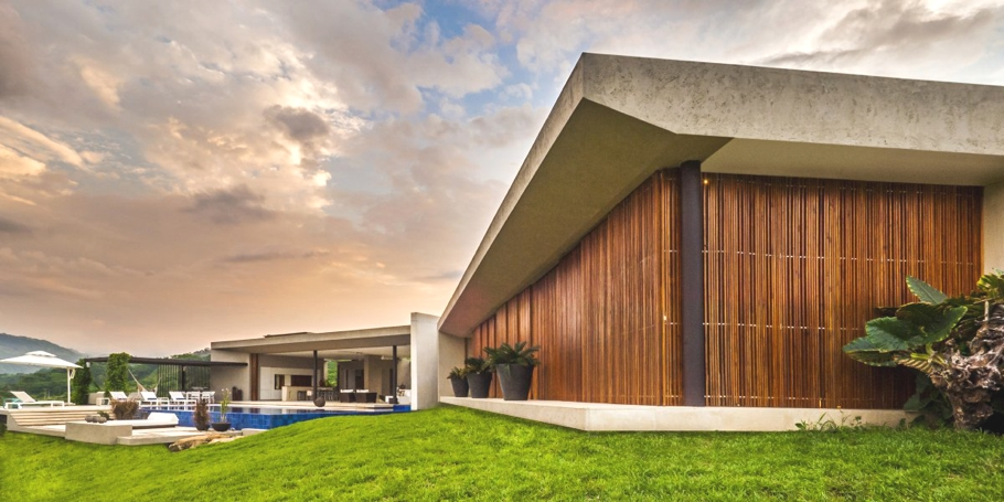 Contemporary-Property-Design-Bagota-Adelto-02