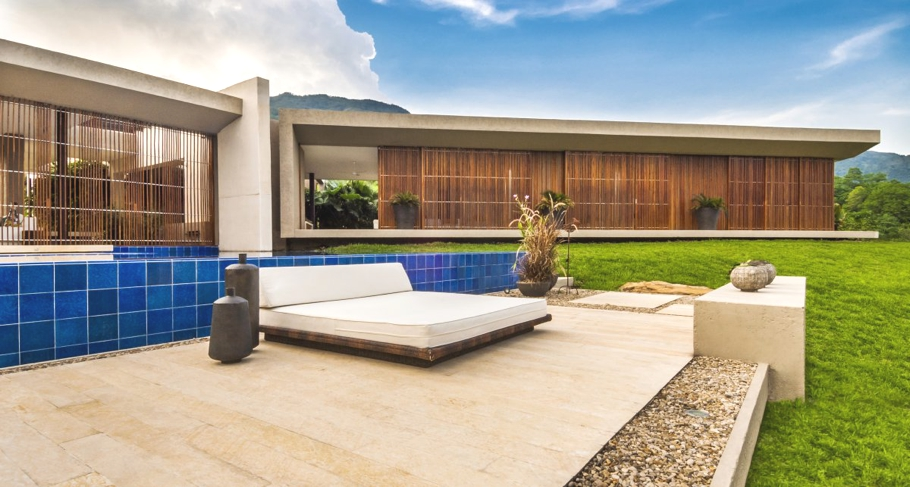 Contemporary-Property-Design-Bagota-Adelto-03