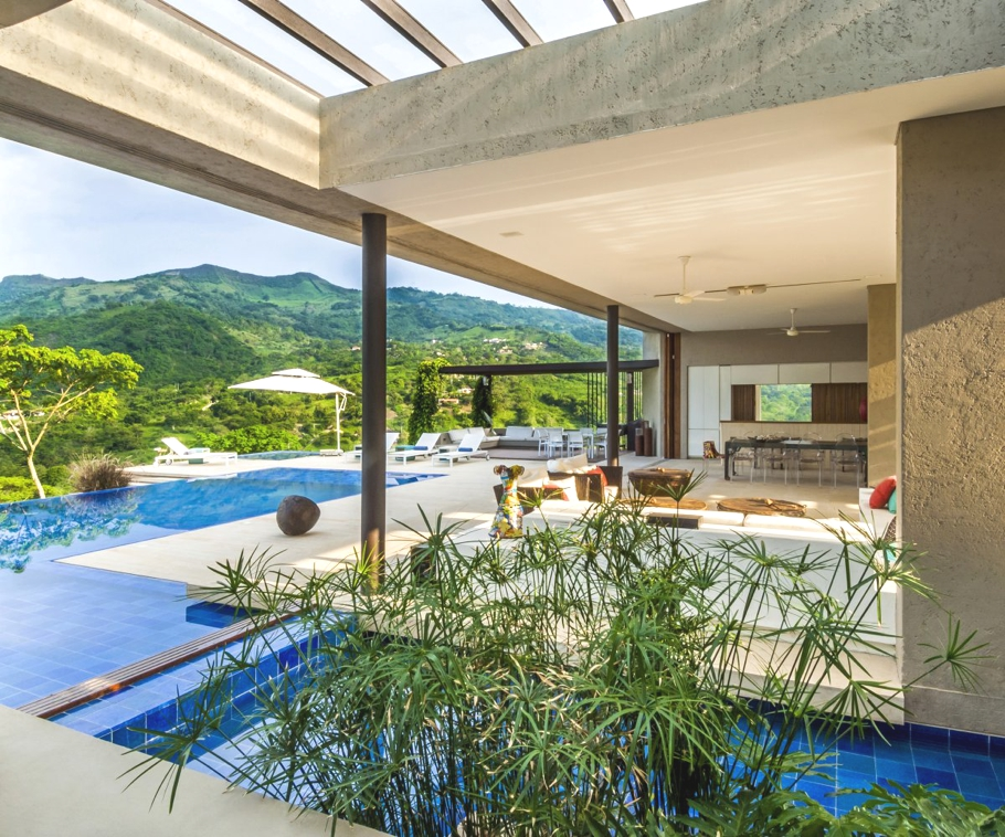 Contemporary-Property-Design-Bagota-Adelto-08