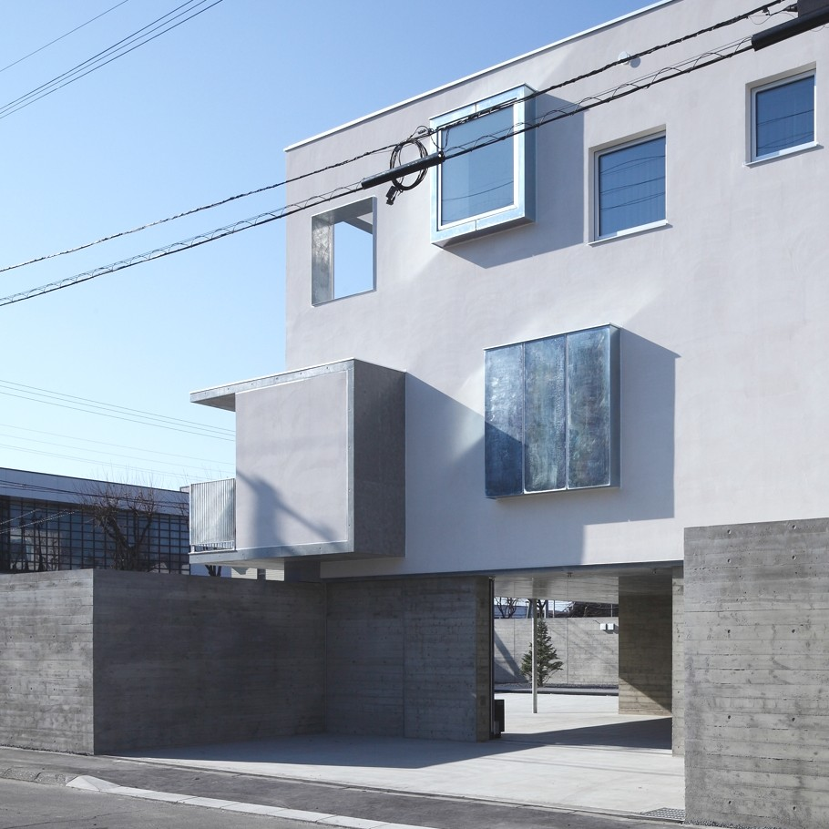 Contemporary-Property-Design-Japan-Adelto-04