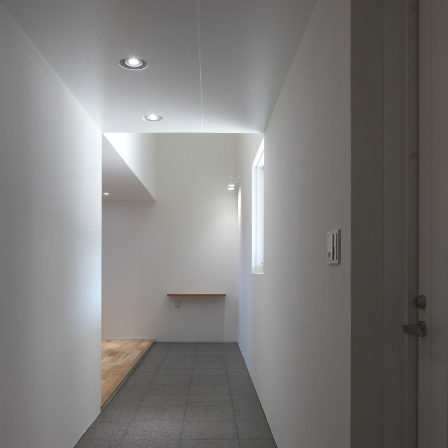 Contemporary-Property-Design-Japan-Adelto-06