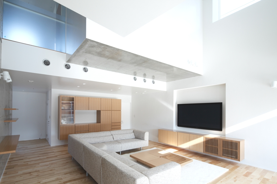 Contemporary-Property-Design-Japan-Adelto-07