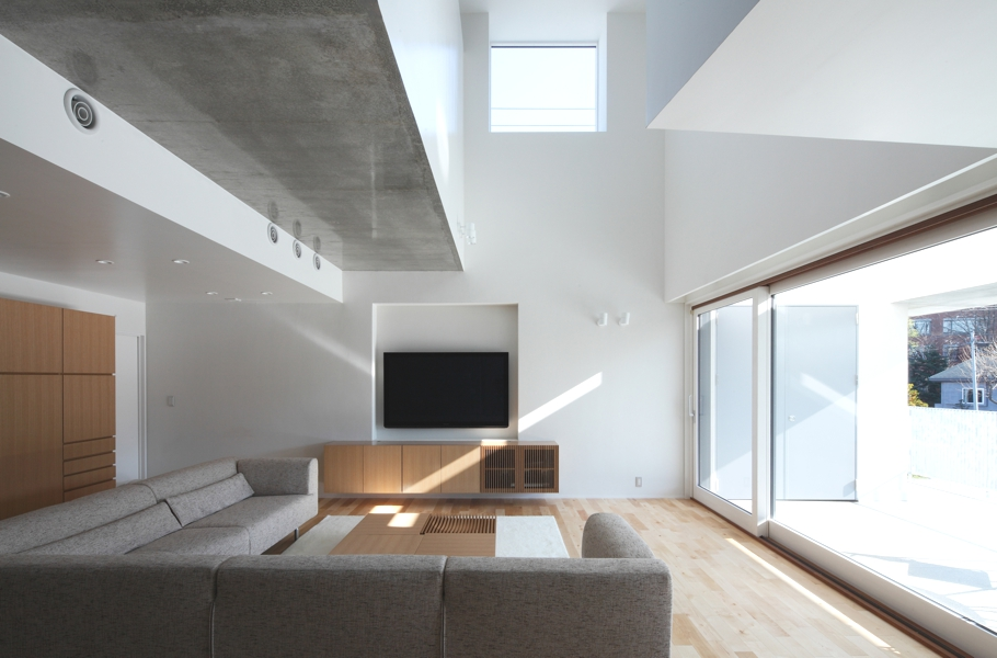 Contemporary-Property-Design-Japan-Adelto-08