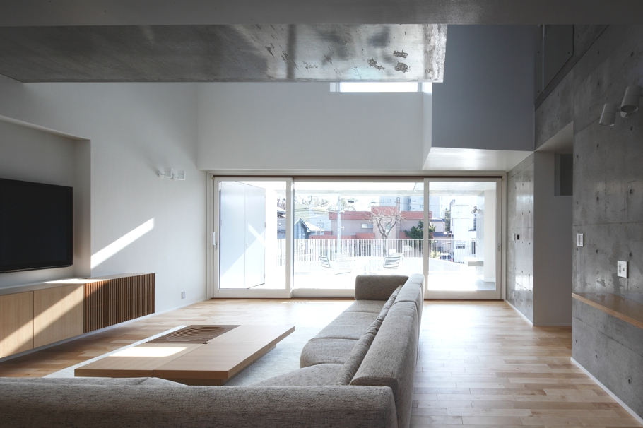 Contemporary-Property-Design-Japan-Adelto-09