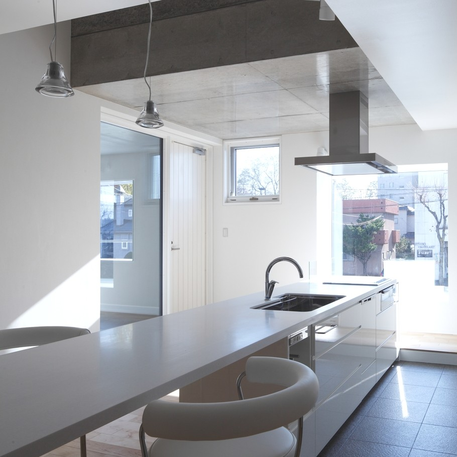 Contemporary-Property-Design-Japan-Adelto-11