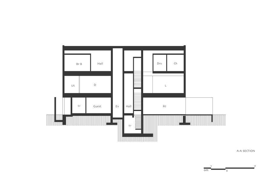 Contemporary-Property-Design-Japan-Adelto-16