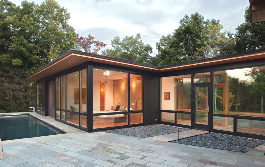 contemporary house design definition | best home design and decor, Garten und erstellen