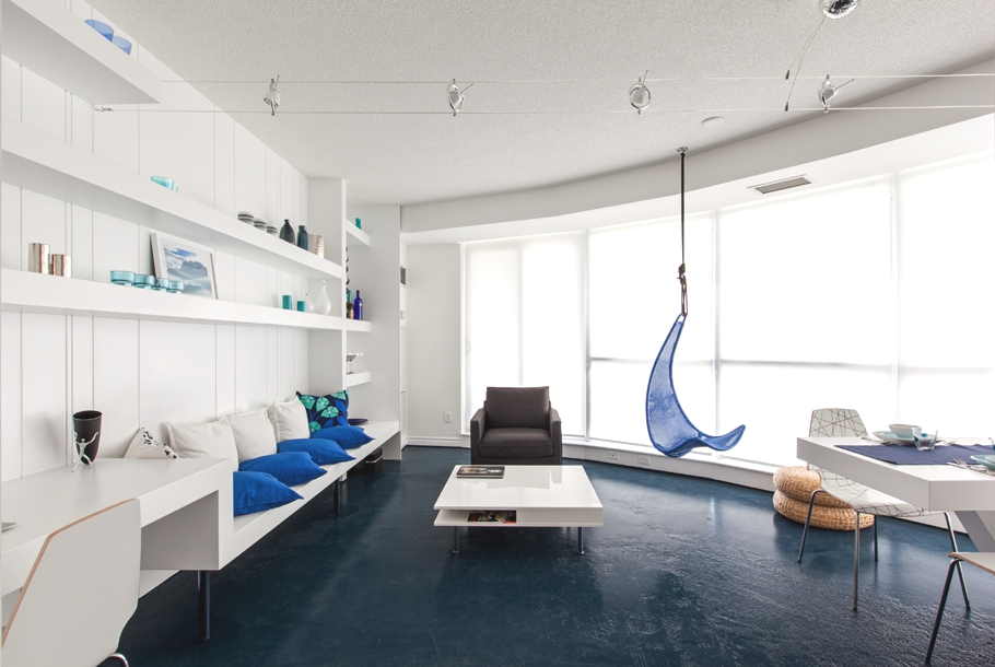 Contemporary-Property-Design-Toronto-Adelto-00