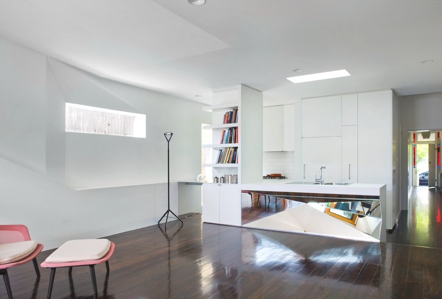Contemporary-design-property-Melbourne-Adelto-04