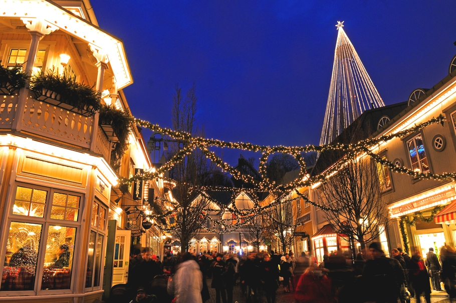 Gothenburg-Sweden-Christmas-Markets-Adelto-05