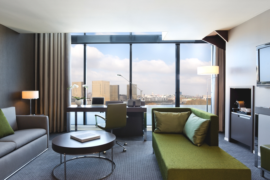 Hotel-Review-Pullman-Paris-Bercy-Adelto-03