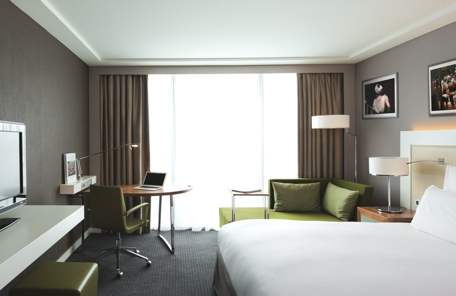 Hotel-Review-Pullman-Paris-Bercy-Adelto-05