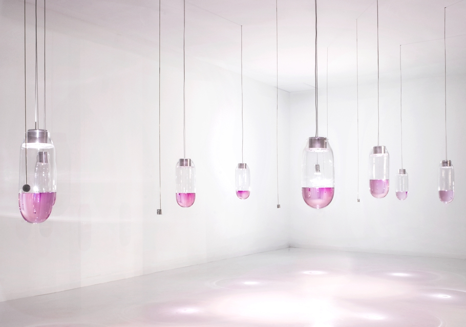 Light-Installation-Design-Miami-Adelto-00