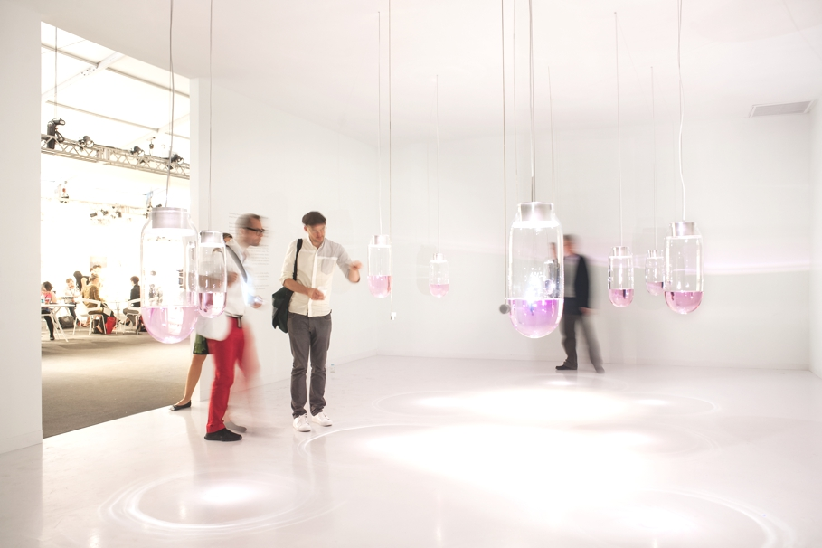 Light-Installation-Design-Miami-Adelto-07