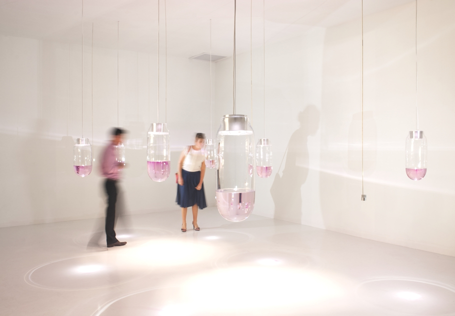 Light-Installation-Design-Miami-Adelto-08