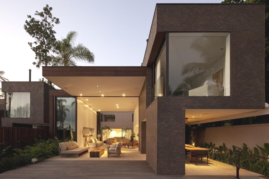 Luxury-Brazilian-property-Adelto-05