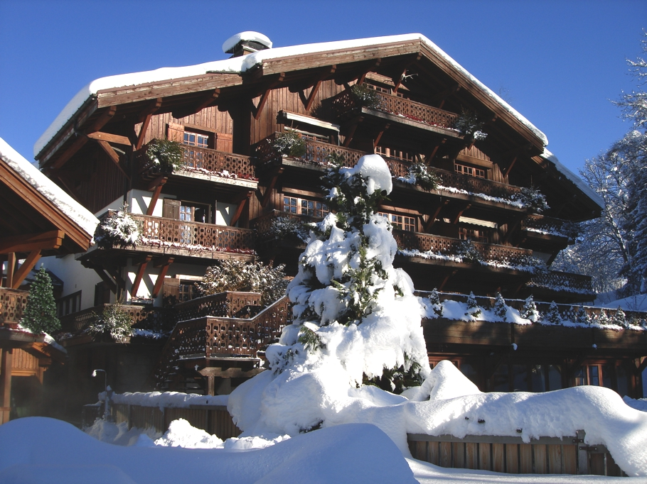 Luxury-Chalet-Holiday-France-Adelto-00