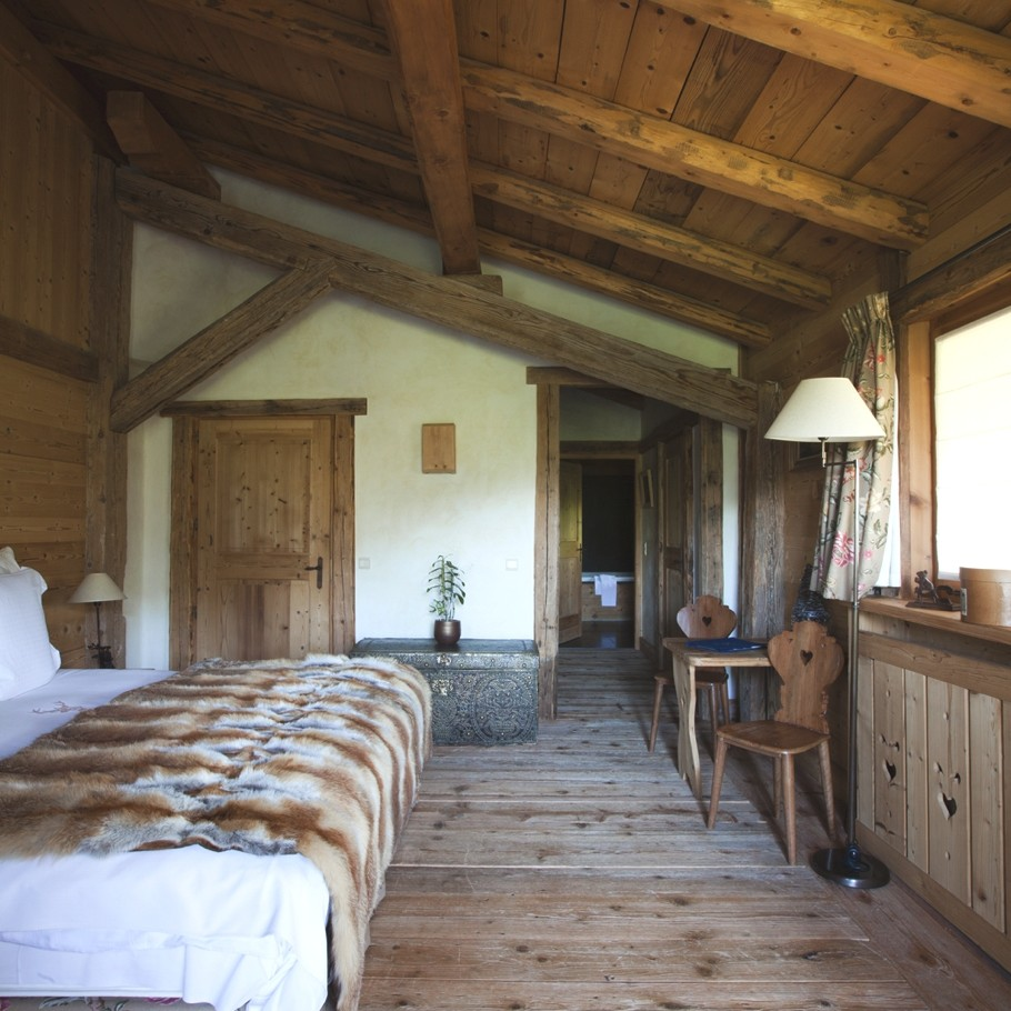 Luxury-Chalet-Holiday-France-Adelto-02