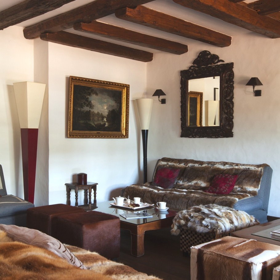 Luxury-Chalet-Holiday-France-Adelto-04