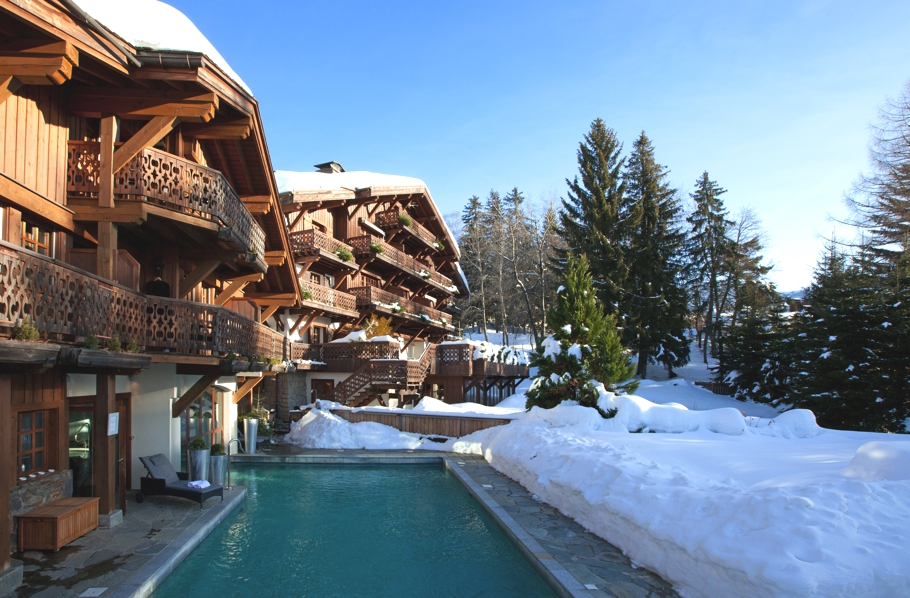 Luxury-Chalet-Holiday-France-Adelto-06