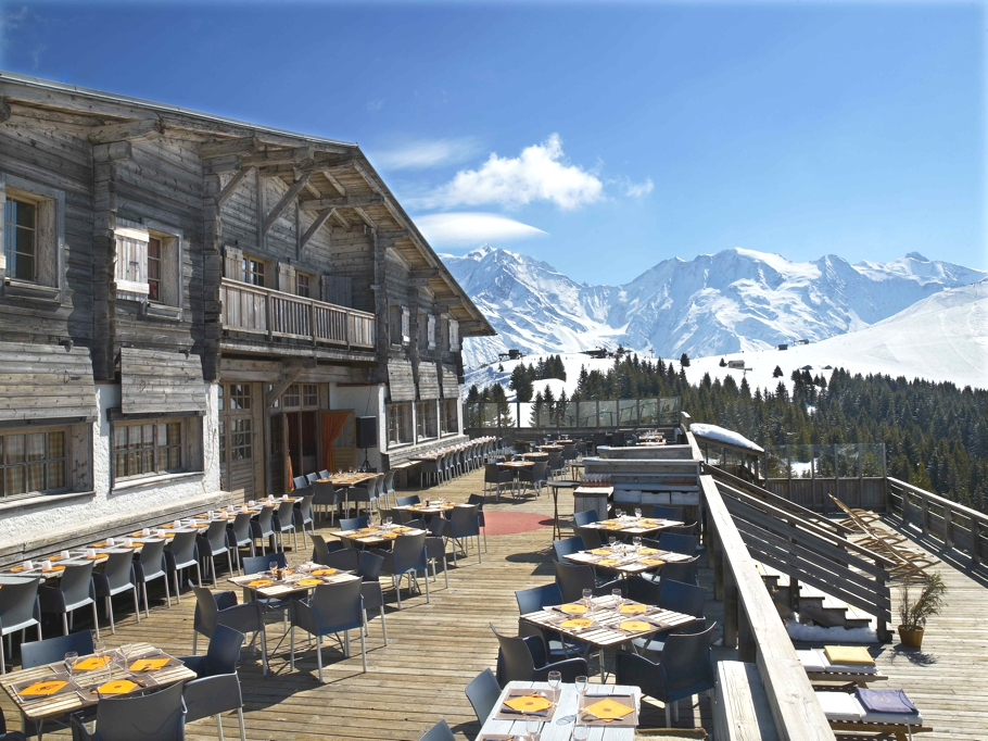 Luxury-Chalet-Holiday-France-Adelto-09