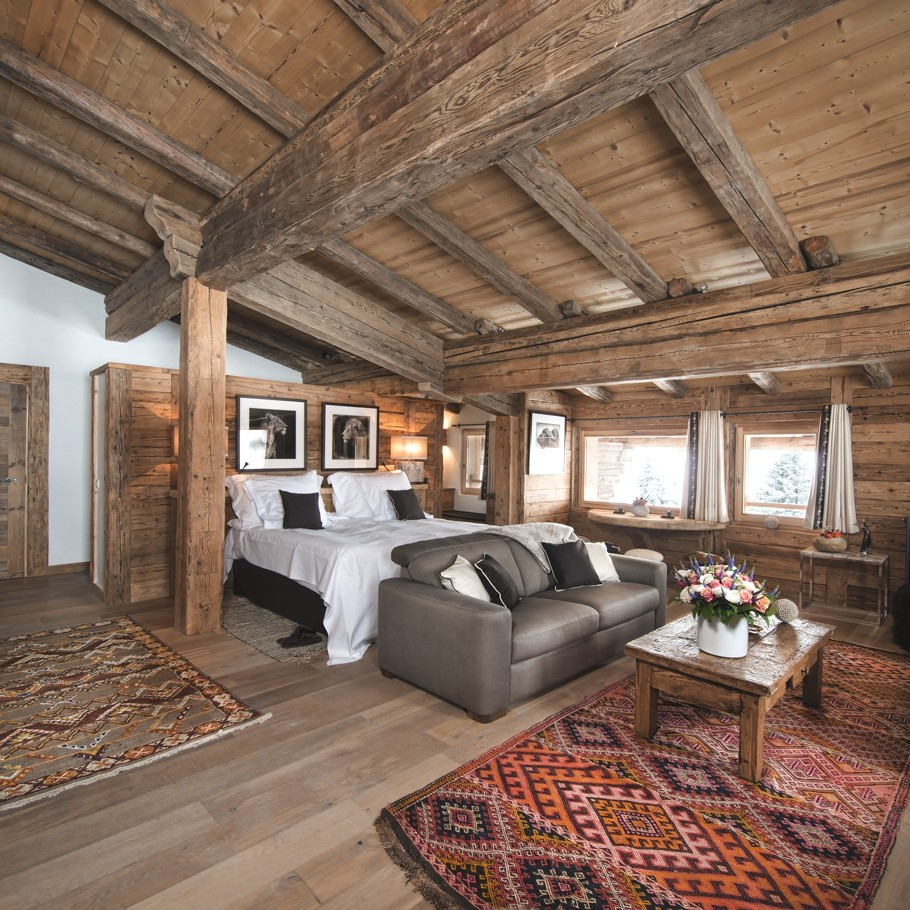 Luxury-Chalet-Holiday-France-Adelto-13