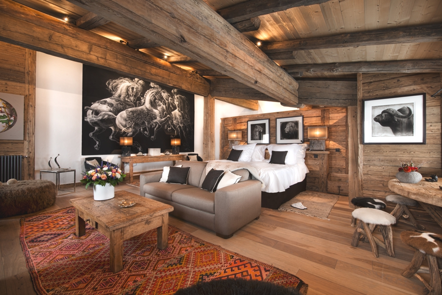Luxury-Chalet-Holiday-France-Adelto-14