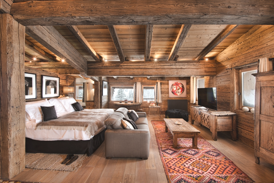 Luxury-Chalet-Holiday-France-Adelto-15