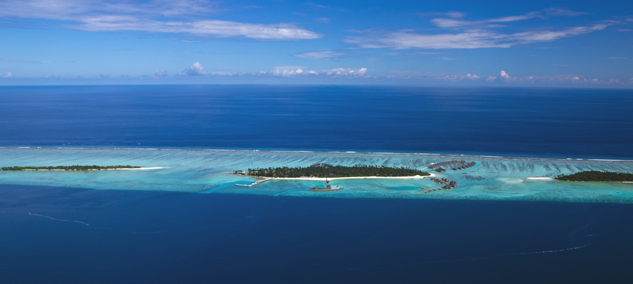Luxury-Holiday-Resort-Maldives-Maalifushi-COMO-Adelto-00