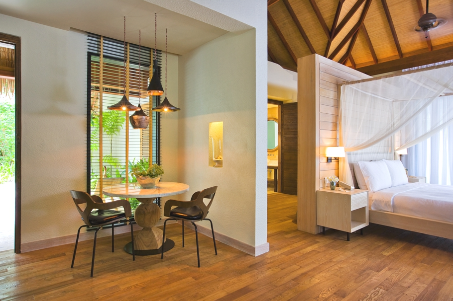 Luxury-Holiday-Resort-Maldives-Maalifushi-COMO-Adelto-01