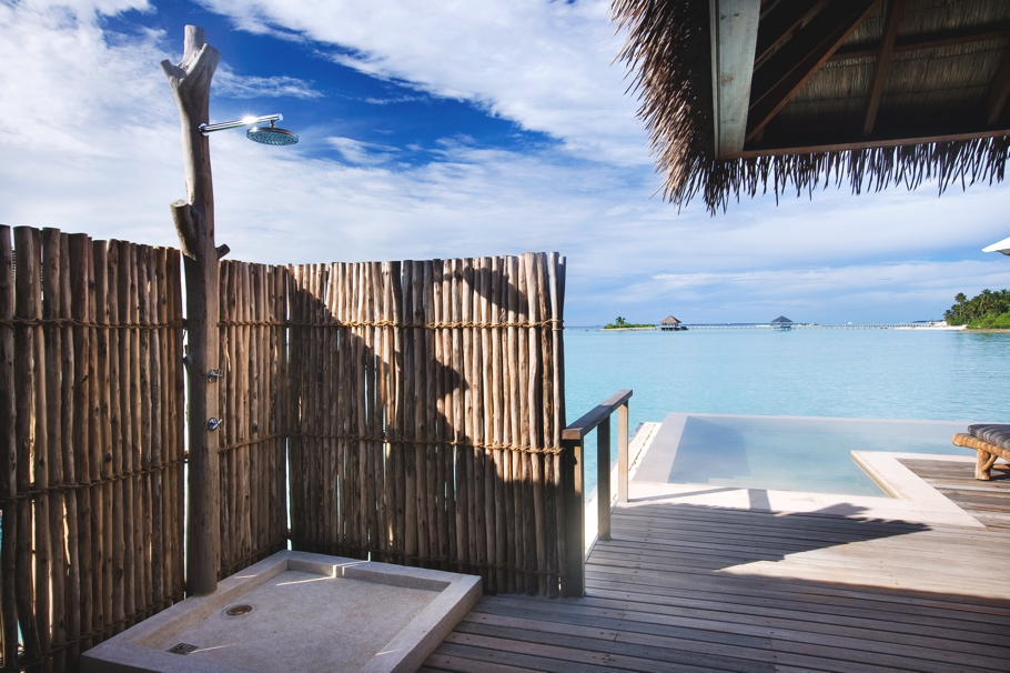 Luxury-Holiday-Resort-Maldives-Maalifushi-COMO-Adelto-07