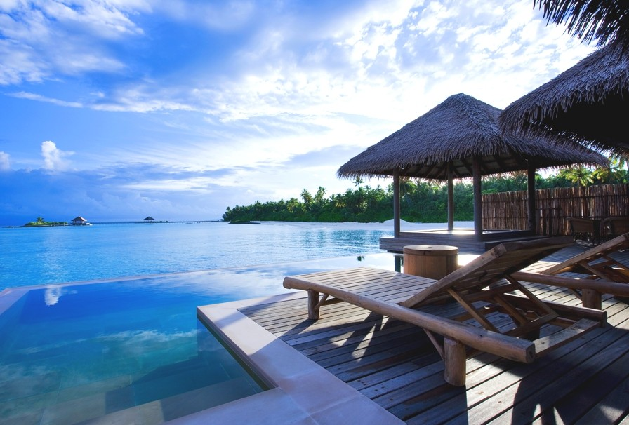 Luxury-Holiday-Resort-Maldives-Maalifushi-COMO-Adelto-08