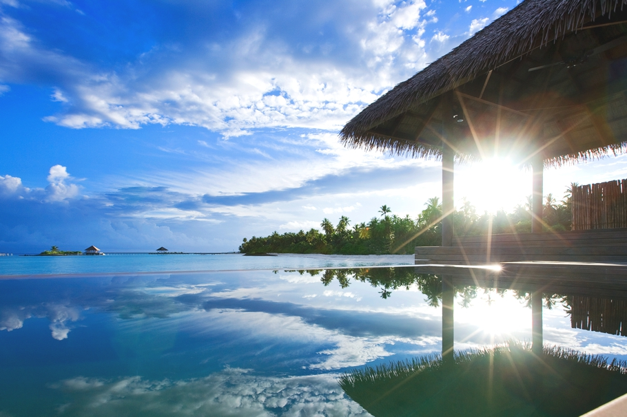 Luxury-Holiday-Resort-Maldives-Maalifushi-COMO-Adelto-09