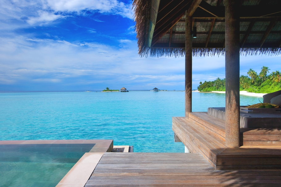 Luxury-Holiday-Resort-Maldives-Maalifushi-COMO-Adelto-11